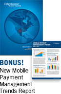 Fraud Report 2013 plus Mobile Trends thumbnail