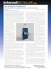 Internet Retailer_PDF-140x100